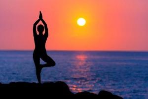 Аффирмации и другие мощные практики для привлечения удачи в личной жизни