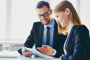 Безжалостно отключаем рекламную рассылку: эффективные способы упростить свой рабочий день