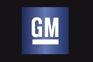 General Motors впервые за десятилетие меняет логотип со всем известного GM, что обусловлено движением в сторону тренда электрификации