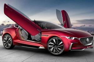 Лучшие китайские электромобили составят конкуренцию Tesla по ценам и качеству в 2021 году: Geely, Xpeng, NIO и другие бренды