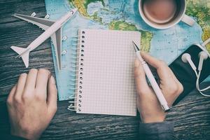 Сперва протестировать свой отдых, и не только: как уйти в долгосрочный отпуск, не разрушив бизнес