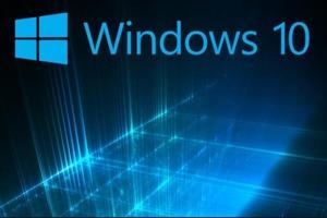 Microsoft исправила сбой Windows 10, который заставлял ПК внезапно перезагружаться