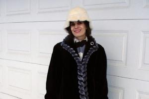 Чтобы верхняя одежда не наскучила зимой: подборка образов в разных стилях, которые понравятся абсолютно всем
