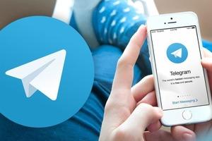 Создатель Telegram призвал отказаться от iPhone в пользу Android: Павел Дуров