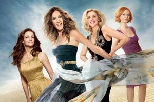 Сара Джессика Паркер подтвердила информацию о том, что сериал «Секс в большом городе» вернется на HBO Max