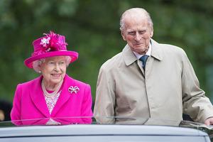 Королева Елизавета II не объявит о втором этапе вакцинации от COVID-19, чтобы сохранить ее тип в тайне