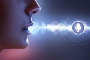 В цифровом плену: что такое голосовой чат-бот и каких клонов будет создавать технологический гигант Microsoft