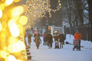 Улучшение жилищных условий: россияне рассказали о своих заветных мечтах