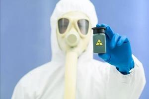 Радиация против коронавируса: чем ученые из Узбекистана обосновывают свой метод лечения