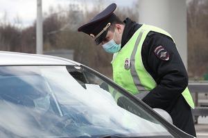 На срок до полутора лет: за три грубых нарушения ПДД водителей оставят без прав