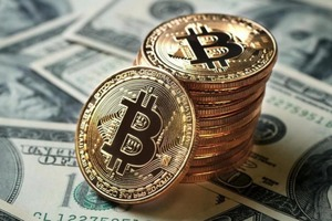Биткоин выше всех - виртуальная валюта опять бьет рекорды