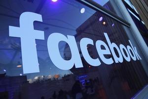 Турция инициировала расследование в отношении Facebook и WhatsApp: ранее WhatsApp обновил пользовательское соглашение, обязав всех, кто испо
