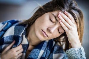 Чувствуете усталость, и у вас часто плохое настроение: признаки того, что вы слишком много сидите