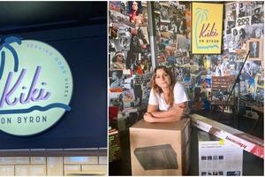 Австралия: хозяйка была озадачена негативными отзывами о своем ресторане, который еще не открылся
