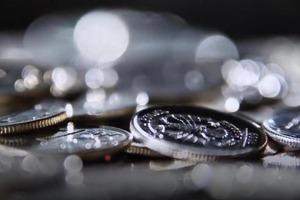 Виртуальный рубль: рынок сомневается в нужности новой цифровой валюты