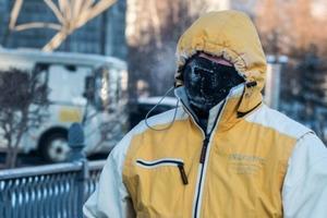 Вильфанд пообещал россиянам сильные «иссиня-черные» морозы в ближайшее время