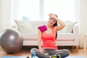 Рано или поздно пуховики придется снять: что делать, чтобы сохранить фигуру во время ограничений или даже похудеть