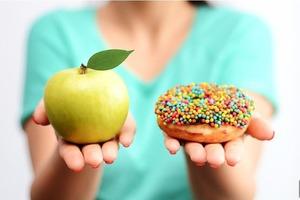 Не обманывайте себя: придерживаясь средиземноморской диеты, не разбавляя ее мучным и сластями, можно держать свой мозг здоровым более длител