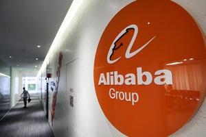 Риски всё те же. Что ждёт акции Alibaba после скандального расследования