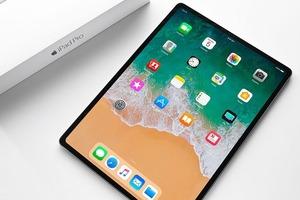 Новый iPad Pro выйдет позже и в ограниченном количестве: причина
