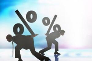 В каком случае ФРС повысит процентную ставку и перестанет скупать активы