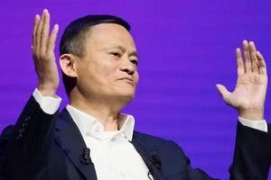 Alibaba оштрафовали на рекордную сумму: кто следующий в очереди?