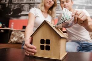 Снимать дом выгодней, чем владеть им: 5 причин, чтобы стать арендатором