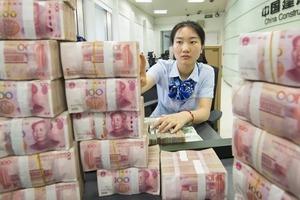 США захотели перемирия с Китаем и исключили его из числа валютных манипуляторов