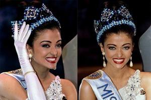 В 1994 году девушка была признана самой красивой в мире: как сейчас выглядит она и ее дочь
