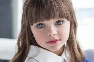 """Все знают """"самую красивую девочку"""" Настю Князеву. Но мало кто видел ее брата"""
