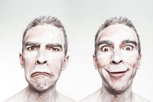 3 ядовитые фразы, которые выдают людей с низким эмоциональным интеллектом