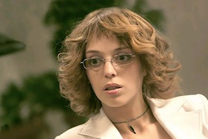 Самые некрасивые актрисы России: кто они