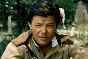 Голубая кровь: советские актеры-потомки дворян