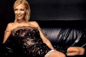 По ним сходили с ума миллионы: самые красивые русские женщины 90-х