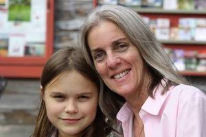 Американская пара удочерила девочку из сибирского детского дома. Уже на родине они поняли, что с ней будут проблемы