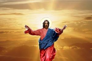 Установлена истинная внешность Иисуса Христа: ничего общего с иконами