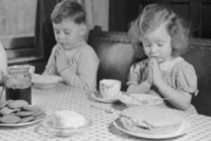 Наши бабушки меньше страдали заболеваниями щитовидки. Причина банальна