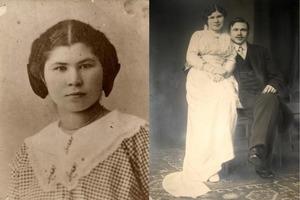 Ломаем стереотипы: реальная жизнь семьи рабочего до революции в фотографиях и документах