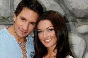 А когда-то их называли красивой парой. Как сейчас живут Такшина и Антипенко