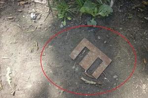 Деталь в виде буквы «Е» помнят все дети 90-х, но до сих пор почти никто не знает, что это такое