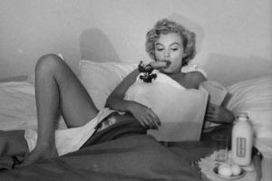10 секретов, тщательно скрываемых Мэрилин Монро