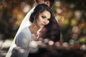 Женщина развелась с мужем через три минуты после того, как вышла за него замуж, а все из-за его замечания