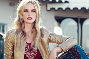 10 самых красивых женщин России по мнению иностранцев