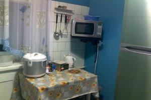 Россиянин купил старую хрущевку и превратил ее в роскошные апартаменты: фото