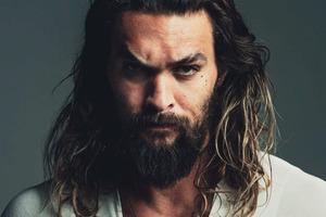 10 самых красивых мужчин на Земле, перед которыми не устоит любая женщина