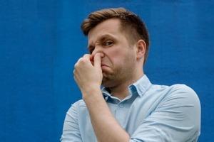5 запахов женского тела, которые могут не нравиться мужчинам
