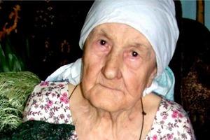 А была ли бы это измена? Рассказ 80-летней женщины из ее жизни