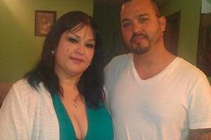 Женщина похудела на 408 кг и бросила мужа, который за ней ухаживал. Какая она сейчас?