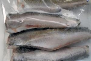 Продавцы рыбы раскрыли секрет, почему хек всегда продается без головы
