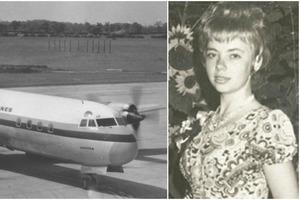 Девочка, пережившая авиакатастрофу и 10 дней бродившая по джунглям. Где она сейчас?